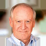 Michael Richards - Teacher / Maine